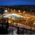 Стерлитамак— золотой город России