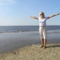 Люблю фотографировать! Южный берег Белого моря!