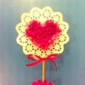 Валентинки в подарок