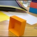 Дидактическая игра «Шумящие коробочки»