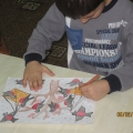 Конкурс «Лучшая кормушка» и конкурс детского рисунка «Покормите птиц зимой»