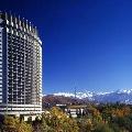 Приглашаем в гости, в Казахстан!