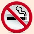 Кирилл Авдеенко «Дядя-курильщик», «Капельки дождя»