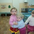 Проект «Нравственное воспитание»