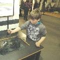 Открылся музей занимательных наук «Экспериментаниум»