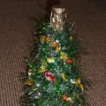 «Новогодняя елочка»