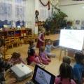 «Радуга— собери слово»— дидактическая игра по развитию речи, для детей 5–7 лет
