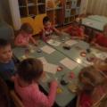 Конспект НОД по оригами в средней группе «Тюльпаны из Голландии»