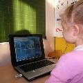 ИКТ в индивидуальной работе с детьми