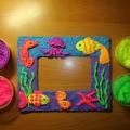 Идеи подарков из шарикового пластилина