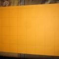 Мастер-класс «Изготовление георгины из бумаги»