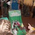 «И это чудо происходит!»— Рождественские посиделки в нашем детском саду.