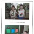 Консультация для родителей «Обучение звуковому анализу слов»