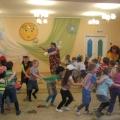 1 Апреля— день смеха и веселья! Развлечение «Улыбайтесь, детвора! Ха-ха-ха!»
