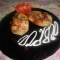 «Картофельные башмачки»