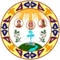Герб детского сада