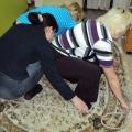 Курс для педагогов «Введение в сказкотерапию»