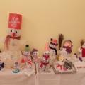 Положение о конкурсе «Парад снеговиков»