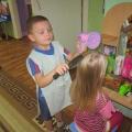 Консультация для воспитателей на тему «Знакомим детей с профессиями»