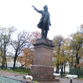 «Сказки Пушкина» в Санкт-Петербургской академической филармонии