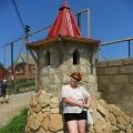 Путешествие на Таманский полуостров