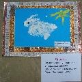 Выставка детских работ «Лесной календарь»