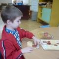 Работа с детьми, имеющими особые образовательные потребности