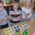 Экспериментальная деятельность в детском саду «Хрустальная льдинка»