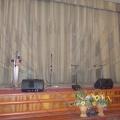 Концерт в РДК «День матери»