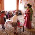 Сценарий праздника «1 Сентября-День знаний»