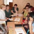 КРИ, используемые на занятиях по звукопроизношению, развитию речи и обучению грамоте (консультация для воспитателей)
