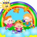 Заботливым родителям о работе логопеда в детском саду в условиях логопункта