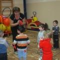 Проект «Приобщение детей к народным традициям, через народные игры в физкультурно-оздоровительной работе»