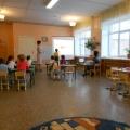 Совместная образовательная деятельность педагога и детей по интеграции (ФЭМП и ручной труд). Тема: «Скоро в школу»