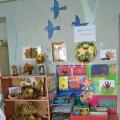 Проект «Мини-музей у Лесовичка»