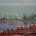 Фотоотчёт «Путешествие из Нарьян-Мара в Казань»