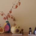 Выставка поделок из овощей «Чудо с грядок»
