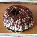 «Польский торт».