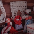 Русские обряды и традиции