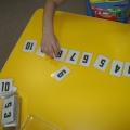 Занимательный материал в обучении дошкольников элементарной математике в старшей группе
