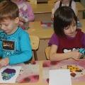 «Примеры фольклорного материала для детей, как основы процесса их нравственно-эстетического воспитания»