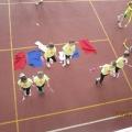 Березиада— городское спортивное мероприятие
