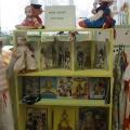 Мини-музей костюма