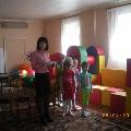 Конспект образовательной деятельности по ознакомлению с художественной литературой с детьми 6–7 лет на тему: «Богатыри земли русской»