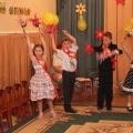 «До свидания, детский сад!»Фоторепортаж