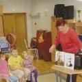 Воспитание у детей интереса к классической музыке