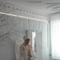 Добро пожаловать в Резиденцию Матушки Зимы