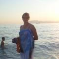 Фотоотчёт «Отдых в Кабардинке».