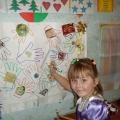 Профилактика детских неврозов. Рекомендации