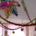 «Приятно просыпаться в декабре и знать, что скоро будет Новый год!»